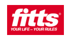 Fitts