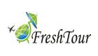 FreshTour