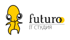 Futuro Design bureau