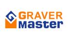 Graver master