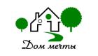 Группа компаний Дом мечты