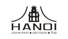 HANOI LOUNGE