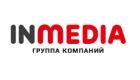 ИнМедиа