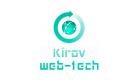 Kirov web-tech
