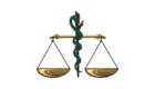 Кировское областное бюро судебно-медицинской экспертизы