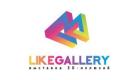 Like Gallery