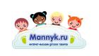Mannyk.ru