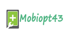 МобиОпт