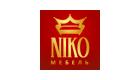 Niko, Мягкая мебель