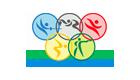 Кировское областное государственное автономное учреждение «Спортивная школа олимпийского резерва «Салют»