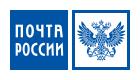 Отделение почтовой связи №50