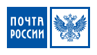 Отделение почтовой связи №10