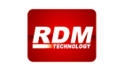RDM privision
