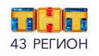 ТНТ-43 Регион