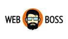 Web-Boss