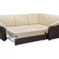Валенсия, угловой диван